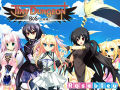Tiny Dungeon ~BoS(完結篇)~,Tiny Dungeon ~BoS(完結編)~,Tiny Dungeon 〜BRAVE or SLAVE〜