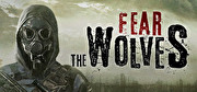 狼群逃殺,Fear the Wolves