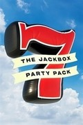 The Jackbox Party Pack 7,The Jackbox Party Pack 7