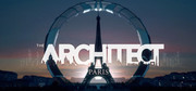 建築師:巴黎,The Architect: Paris