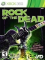 Rock of the Dead,Rock of the Dead