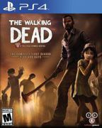 陰屍路  第一季 完整版,The Walking Dead: The Complete First Season