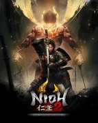 仁王 2,仁王2 Complete Edition,Nioh 2 – The Complete Edition
