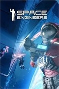 太空工程師,Space Engineers