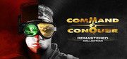 終極動員令 重製典藏版,Command & Conquer Remastered Collection