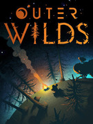 Outer Wilds,Outer Wilds